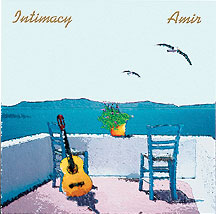 cover-intimacy